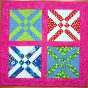 3 big stitch