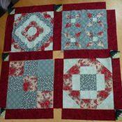 basiscursus-patchwork-en-quilten-2