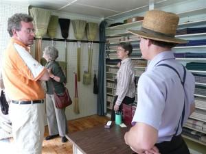 Amish 120