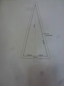 P1210253