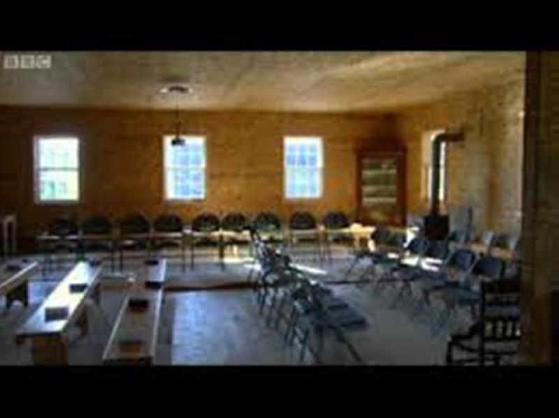 Amish A Secret Life Nederlands.2doc Amish A Secret Life Laura S Quilt Atelier