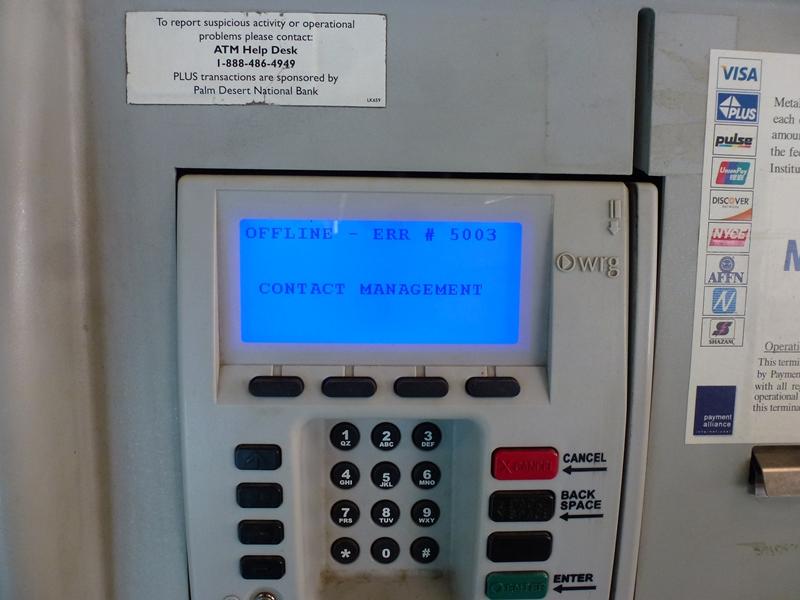 P1230938
