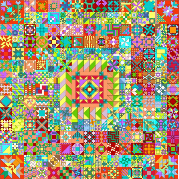 colour-8-595x595
