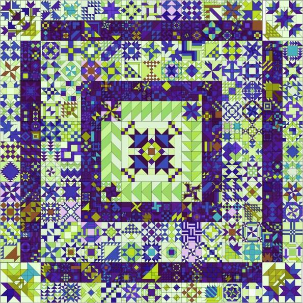 colour-9-595x595