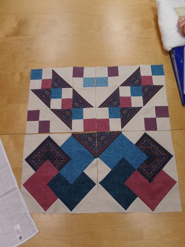 patchwork machine (10)