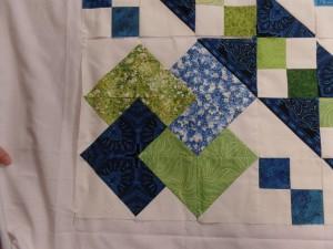 patchwork machine (12)