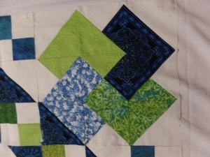 patchwork machine (13)