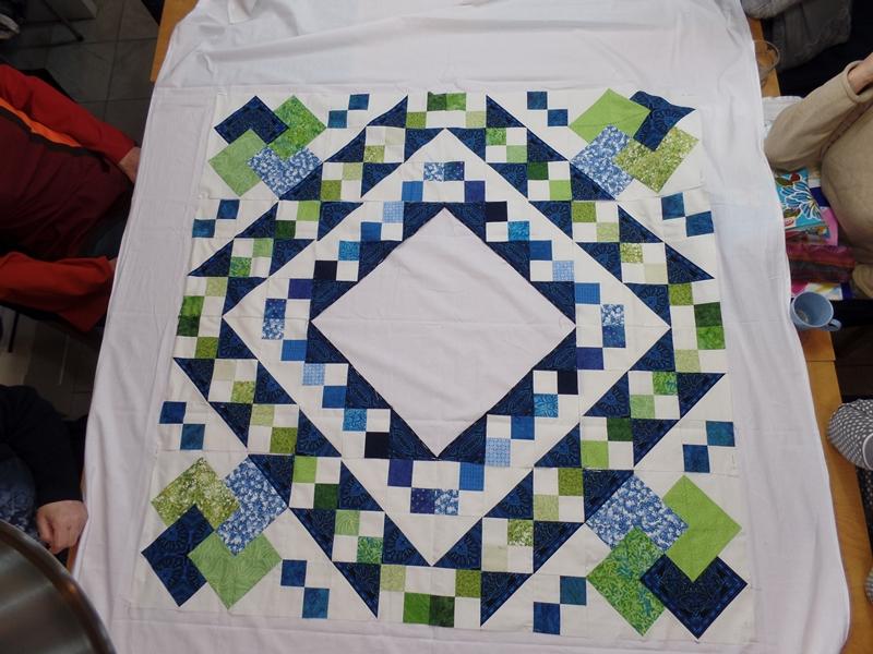 patchwork machine (14)