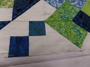 patchwork machine (15)