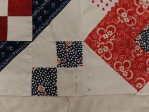 patchwork machine (16)