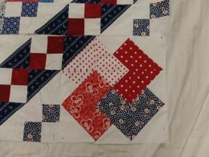 patchwork machine (17)