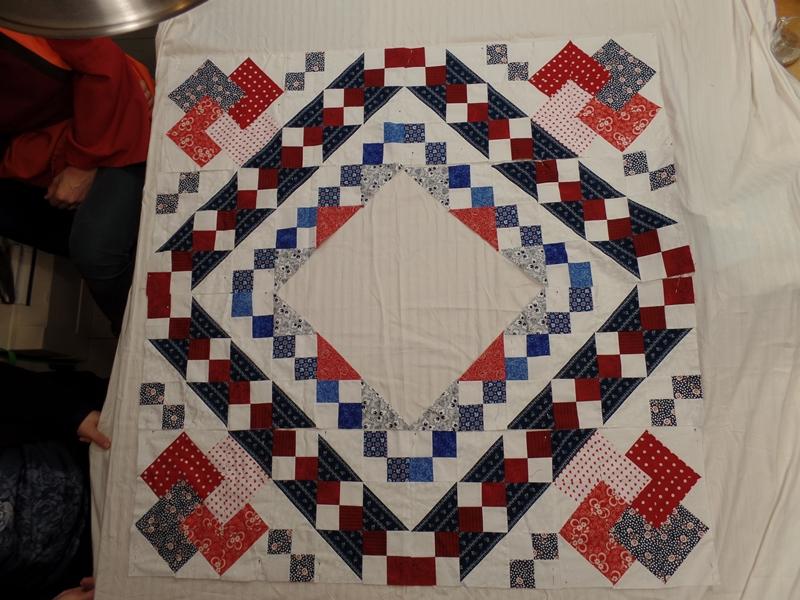 patchwork machine (18)