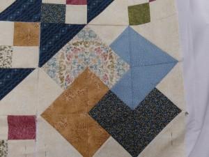 patchwork machine (19)