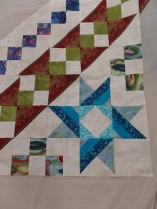 patchwork machine (2)