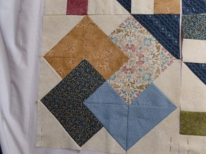 patchwork machine (20)