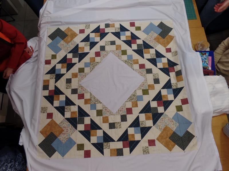 patchwork machine (21)