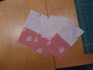patchwork machine (26)