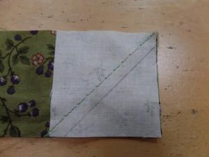 patchwork machine (27)