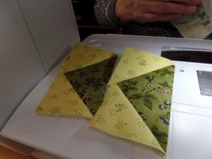 patchwork machine (29)