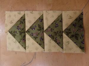 patchwork machine (35)