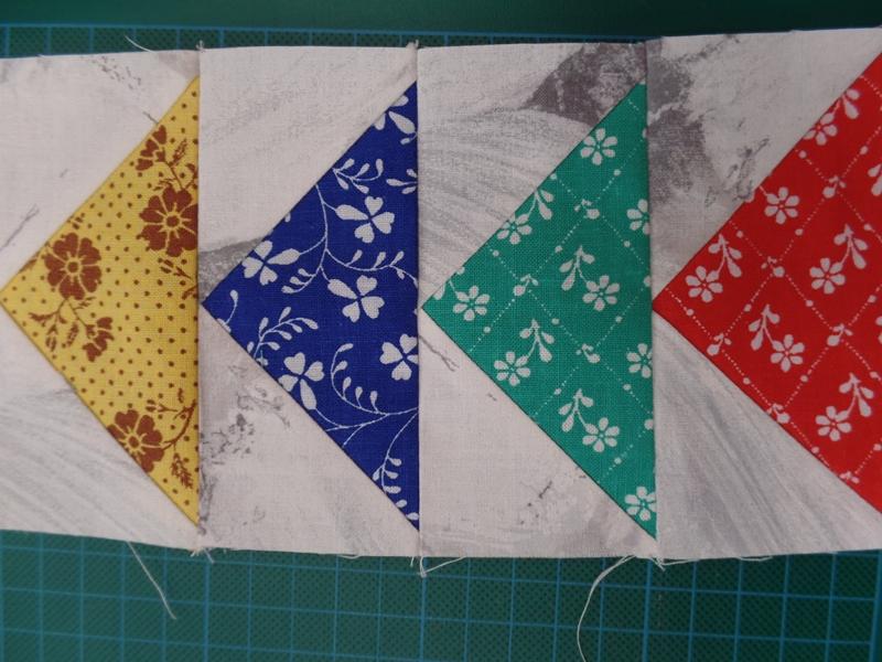 patchwork machine (36)