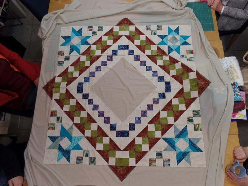 patchwork machine (4)