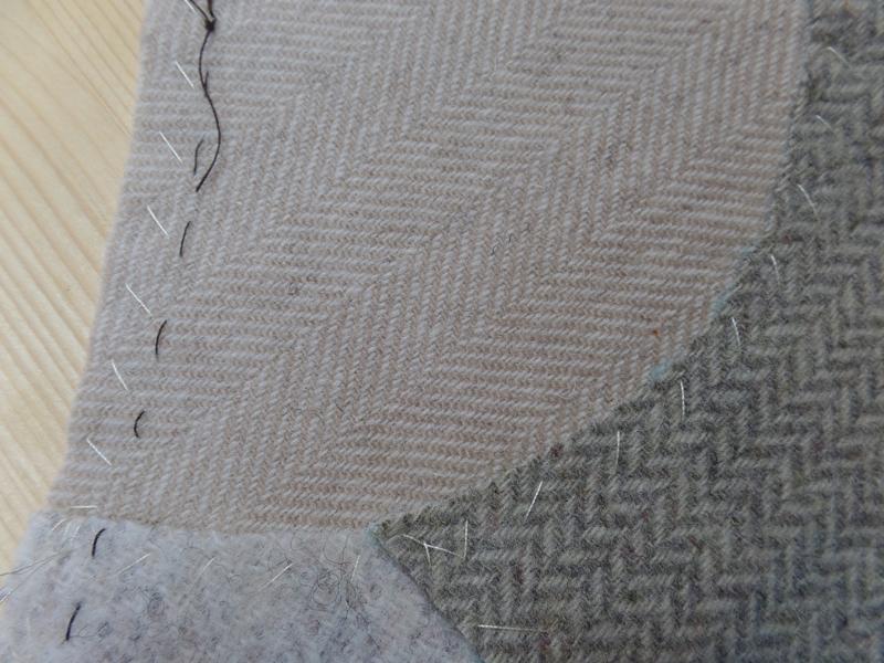 Wool (7)