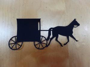 pakketjes maken buggy (1)
