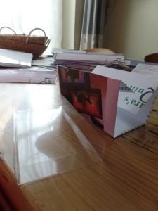 pakketjes maken buggy (3)