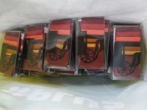 pakketjes maken buggy (5)