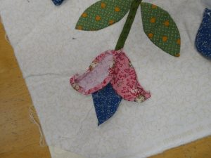 applique (11)