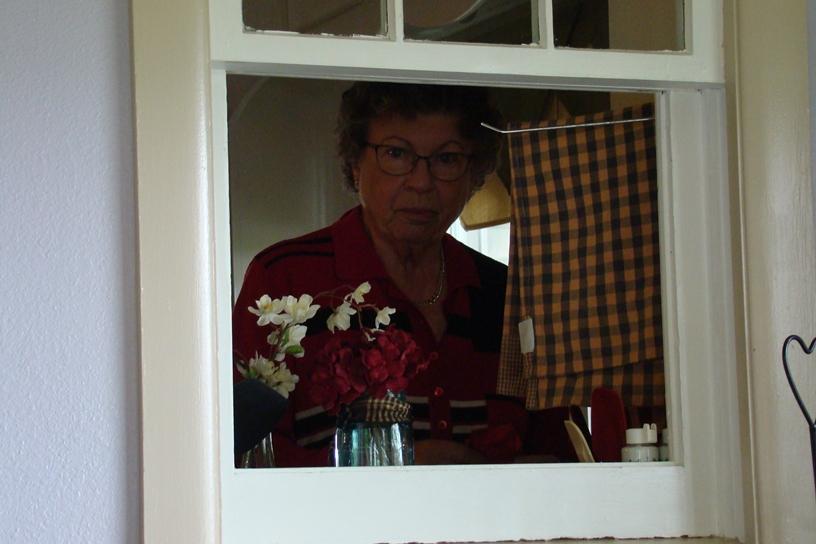Judith (73)