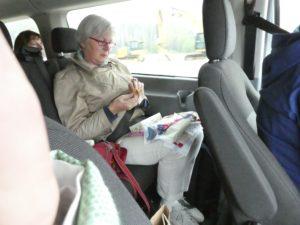 Laura (108)
