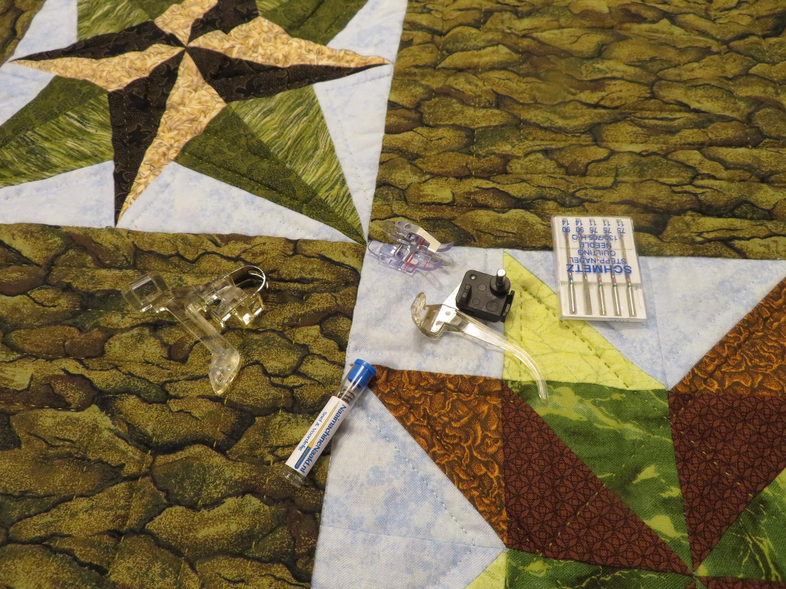 Afwerken Van Een Quilt.Sandwichen In Amsterdam Laura S Quilt Atelier