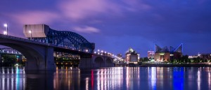 chattanooga-tennessee-best-places-to-live
