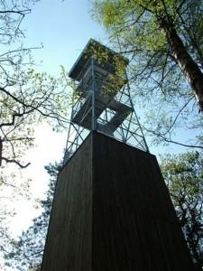 quiltvakantie_uitkijktoren2
